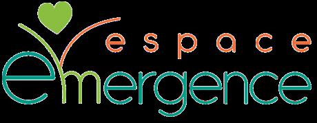 Espace Emergence – Mindfulness is Heartfulness